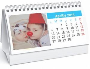 calendar_modif