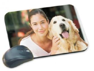 Mousepad personalizat cu poza