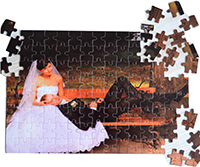 puzzle2_modif