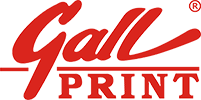 Gallprint – Cadouri personalizate – Timisoara, Arad